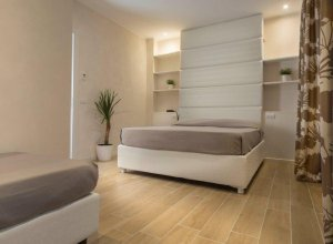 camera da letto bilo 205/305