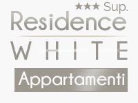Residence White Appartamenti vicino al mare di Bellaria Igea Marina ideali per le vostre vacanze